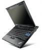 Laptop siêu bền giá rẻ nên chọn mua