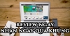 EVENT: REVIEW HAY - NHẬN NGAY QUÀ KHỦNG