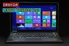 Đánh giá laptop doanh nhân Lenovo ThinkPad X240