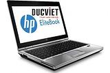 HP Elitebook 2570p Core i5 có mạnh mẽ không?