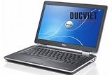 Một vài lý do để chọn lựa Dell E6430