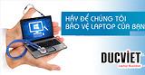Vì sao nên bảo dưỡng, bảo trì, vệ sinh laptop định kỳ?