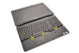 Dell E6540 – dòng máy dành cho doanh nhân và doanh nghiệp