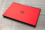 Dell Inspiron 15 7000 chiếc laptop đáng mua nhất thời điểm hiện tại