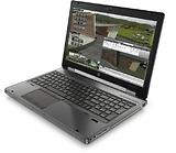Laptop HP 8570w – trải nghiệm đẳng cấp một chuyên viên đồ họa