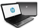 Vài mẹo kiểm tra đơn giản để có laptop hp giá rẻ chất lượng tốt
