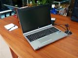 Thế mạnh và hạn chế của dòng máy HP 8560p cũ giá rẻ tại Hà Nội