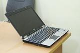 Vài lý do tuyệt vời nên lựa chọn laptop hp cũ tại Đức Việt