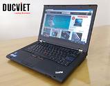 Laptop cũ Lenovo giá rẻ chỉ có tại Đức Việt laptop