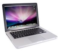 Tìm hiểu về các cổng giao tiếp trên Laptop