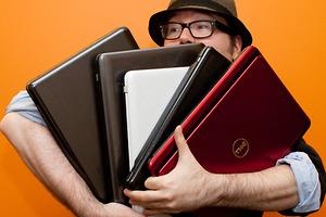 Làm thế nào để Laptop luôn hoạt động tốt