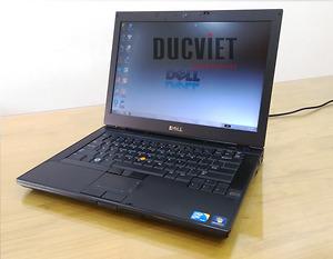 Dell Latitude E6410 laptop giá rẻ nhất hiện nay?