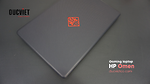 Hp Omen 15 core i7