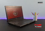 Dell Precision M4600 Core i5