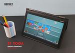 Lenovo Thinkpad S1 Yoga Core i5