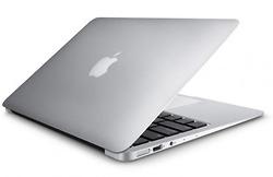 1-apple-macbook-air-core-i5-133-inch-1498821186.jpg