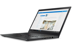 lenovo-laptop-thinkpad-t470s-hero-black-1511268746.png