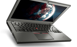 lenovo-laptop-thinkpad-x250-main-1511267063.png