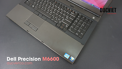 m6600-1-1512132449.png