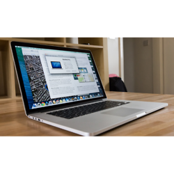 macbook-pro-retina-mjlq2-2-600x600-1498888421.png
