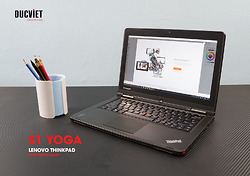 s1-yoga-1-1510201863.jpg