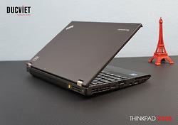 thinkpad-x230-1512123540.jpg