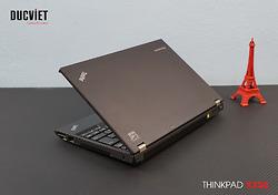 thinkpad-x230-4-1512123540.jpg