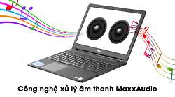v3568-2-1536506805.jpg