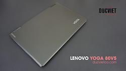 yoga-80v5-14-1510201987.png