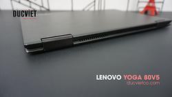 yoga-80v5-2-1510201983.png