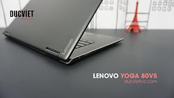 yoga-80v5-5-1510201983.png