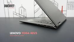 yoga-80v5-6-1510201984.png