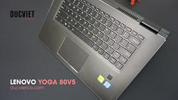 yoga-80v5-7-1510201984.png