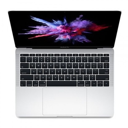 Macbook Pro MLUQ2 -2016 Silver no touchbar