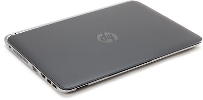 HP Elitebook 430G1