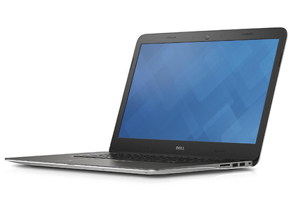 Dell Inspiron 7548 core i5