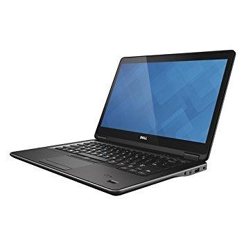 Dell Latitude 7440 core i5