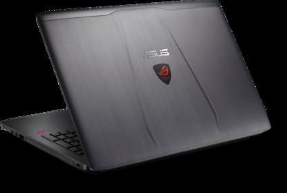 Asus GL552VX Core i5