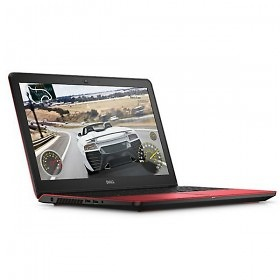 Dell Inspiron 7557 Core i5