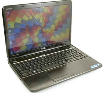 laptop Dell N5110 15R