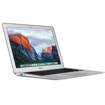 Macbook MJVE2