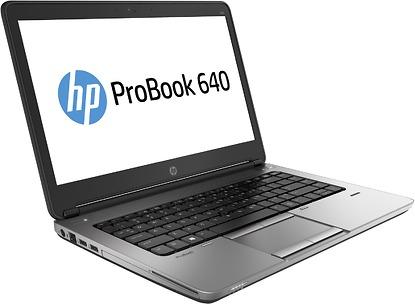 HP Pro 640G1 Core i5