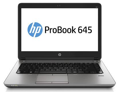 HP 645G1