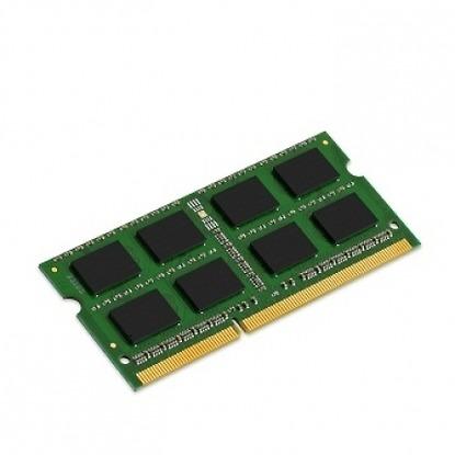 DDR4 4GB buss 2400
