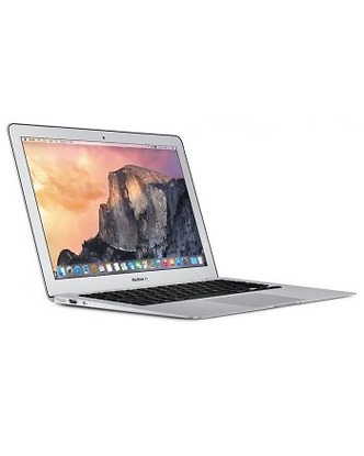Macbook Air 2015 - MJVG2