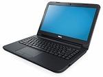 Dell Inspiron 3437
