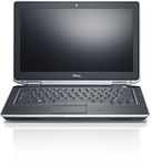 Dell 6330 core i7
