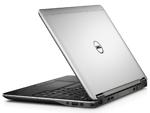 Laptop Dell Latitude E7250-Ultrabook Silver