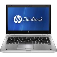 HP EliteBook 8470p Card Rời