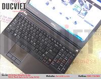 Dell Precesion M4700